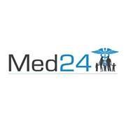 Ιστοσελίδα - Med24.gr