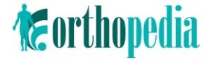 Orthopedia
