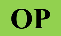Ελληνική πύλη ενημέρωσης για την οστεοπόρωση