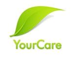 Ιστοσελίδα Yourcare.gr