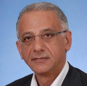 Μιχαλόπουλος Πλαστικός Χειρουργός