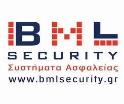 Ιστοχώρος - Bmlsecurity.gr
