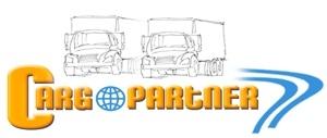 Ιστοχώρος Cargopartner
