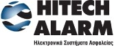 Συστήματα συναγερμού - HiTech Alarm