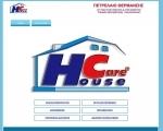 Ιστοσελίδα | House-care.gr