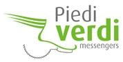 Ιστοχώρος - Pvmessengers.gr