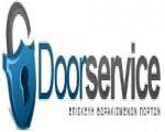 Κλειδαράς Θεσσαλονίκη - DoorService.gr