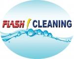 Εταιρεία - Flash Cleaning