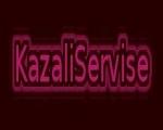 Επισκευή ηλεκτρικών συσκευών - KazaliService