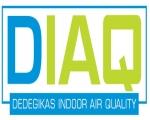 Ιστοσελίδα - Diaq
