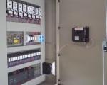 Ηλεκτρικά έργα - Αυτοματισμοί