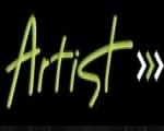 Ιστοσελίδα - Artist