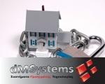 Ολοκληρωμένες λύσεις συστημάτων ασφαλείας