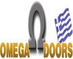 Ιστοχώρος - Omega Doors