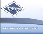 Συστήματα ασφαλείας Telergo