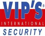 Εταιρεία security