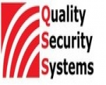 Εγκατάσταση συστημάτων ασφαλείας