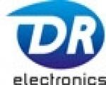 Ιστοσελίδα - DR Electronics