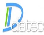 Συστήματα προστασίας κατασκευών - Diatec