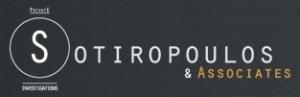 Ιστοσελίδα - Sotiropoulos-24h.gr