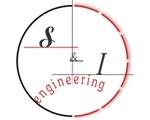 Ιστοχώρος - Sniengineering.com