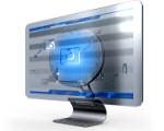 Ιστοχώρος - Eboxnet.gr