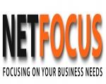 Εταιρεία πληροφορικής - Netfocus.gr