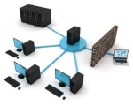 Τεχνικός υπολογιστών και δικτύων