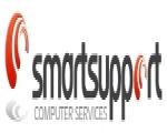 Eπισκευή ηλεκτρονικών υπολογιστών