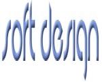 Λογισμικά, υπηρεσίες διαδικτύου - Soft Design Ltd.