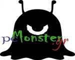 Ιστοσελίδα - Pcmonster.gr