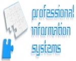 Ιστοσελίδα Profinfo.gr