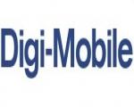 Δράση «ψηφιακής σύγκλισης» - Digi Mobile