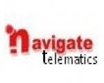 Τηλεματική & Εντοπισμός - Navigate