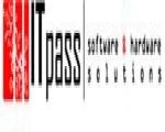 Εταιρεία πληροφορικής και τεχνική υποστήριξη