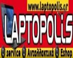 Ιστοσελίδα laptopolis