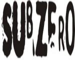 Ολοκληρωμένες λύσεις πληροφορικής - Subzero