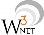 Ιστοσελίδα - w3Net