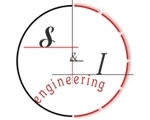Solution and Innovation Engineering