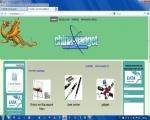 Ιστοσελίδα - China-gadget
