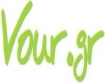 Ιστοσελίδα Vour.gr - Gadgets και δώρα
